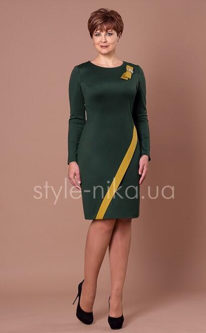 Платье Малика ~