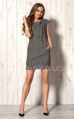 Платье  Лафита