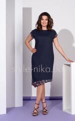Платье Айрина
