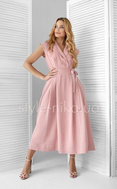 Платье Ливорно