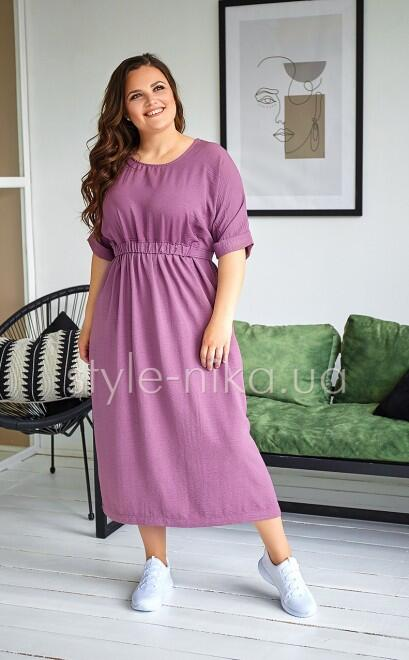 Платье Клодис