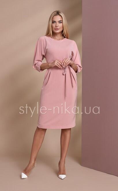 Платье Ивента