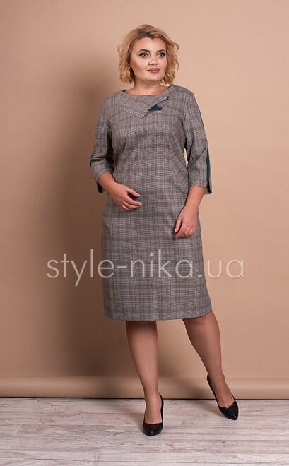 Плаття Тасманія