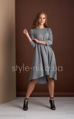 Платье Шейк