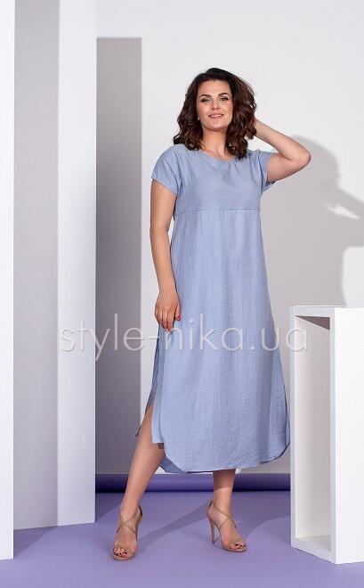 Платье Бонайра