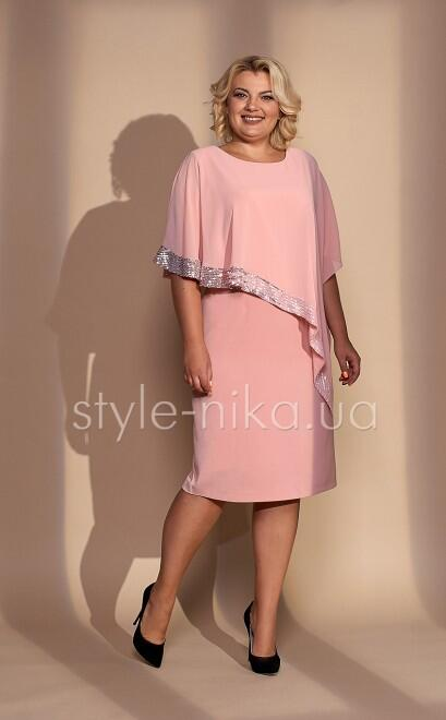 Платье Клео