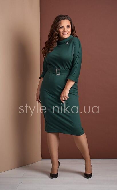 Платье Лиана