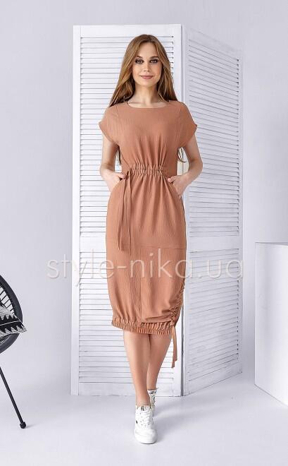 Платье Прато