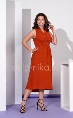 Платье Макао
