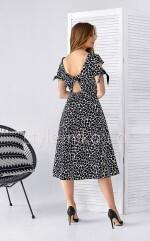 Платье Диадора