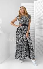Платье  Камри
