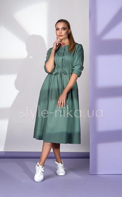 Платье Лира