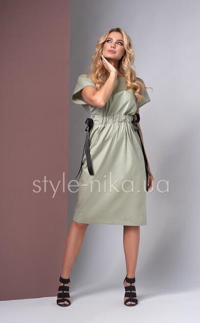 Платье Майлен