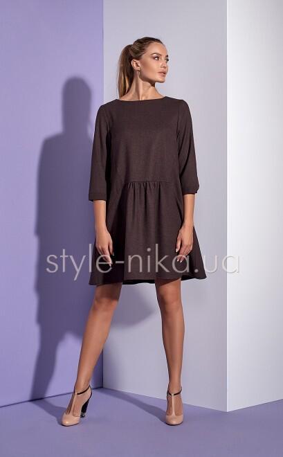 Платье Мида