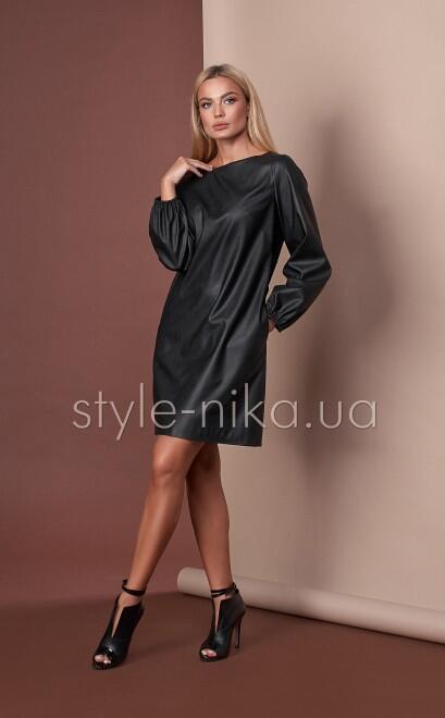Платье Черутти