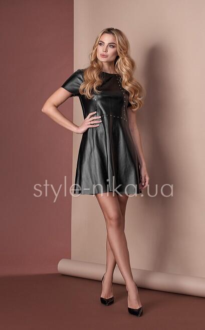 Платье Джаст