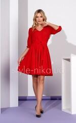 Платье Лоли