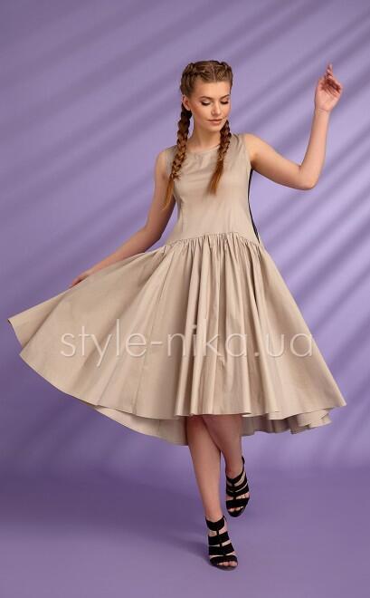 Платье Лонда