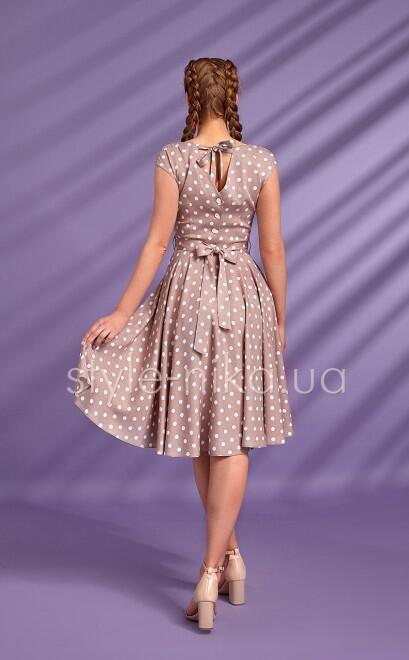 Платье Притти
