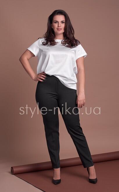 Блуза Тинта