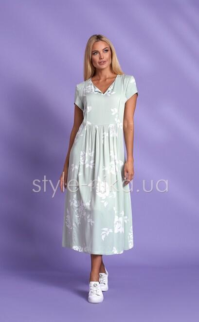 Платье Лера 21
