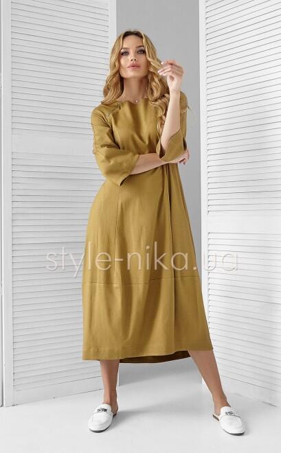 Платье Плайя