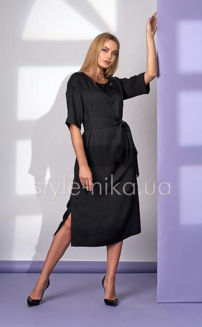 Платье Родос