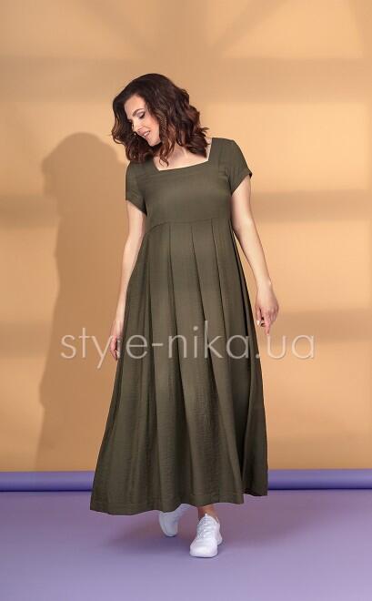 Платье МИФ