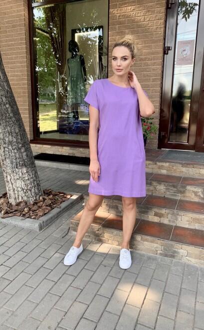 Платье Мерием