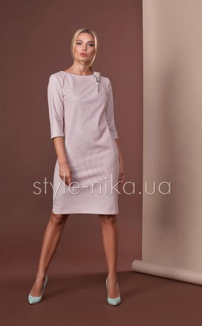 Платье Дайна