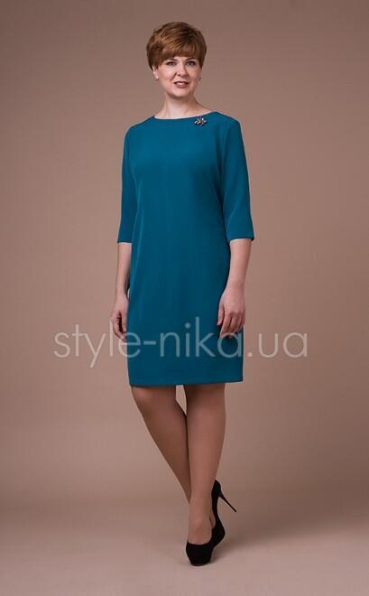 Плаття Міана
