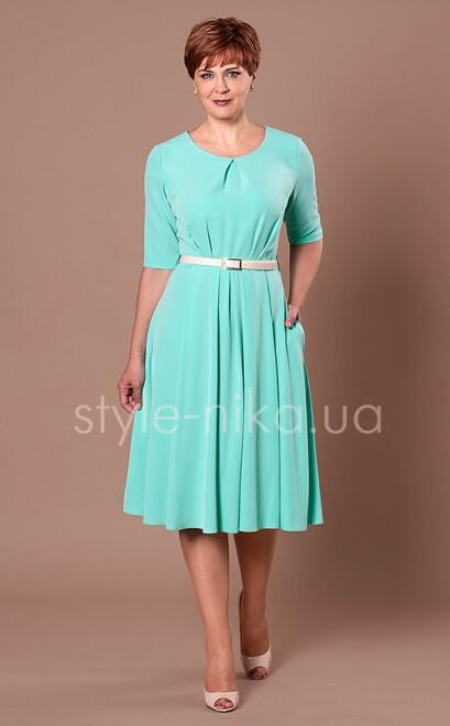 Платье Розмари